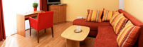 Accommodation packages - Hotel MAXIM - Svaty Jur